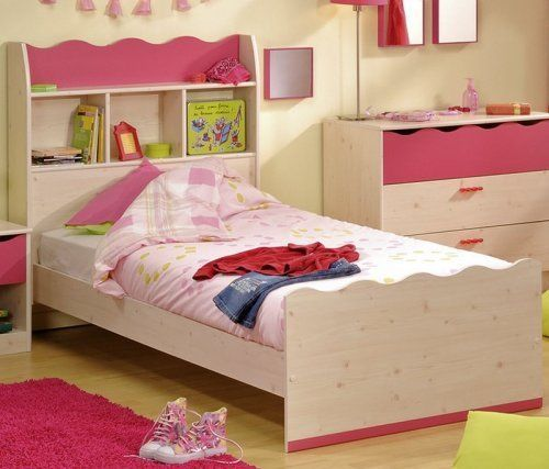25 best ideas about bett 90x200 on pinterest kinderbett. Black Bedroom Furniture Sets. Home Design Ideas