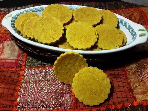 Gli sgranocchi ai lupini e mandorle sono degli snack molto particolari, gustosi…