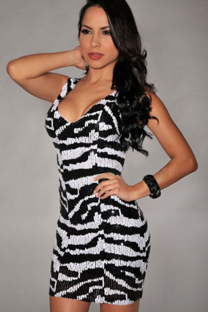 1012-005 US$30.00 Free Shipping to Canada & US. Purchase at Hillsideclothing.com