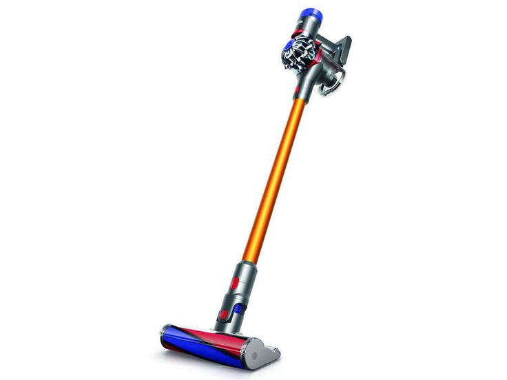 les 25 meilleures id es de la cat gorie aspirateur dyson. Black Bedroom Furniture Sets. Home Design Ideas