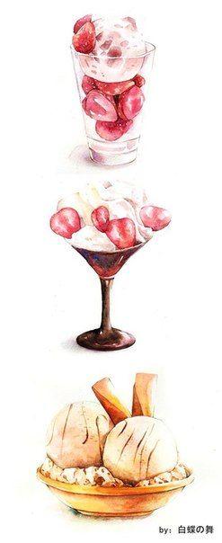 Картинки (кулинарное)