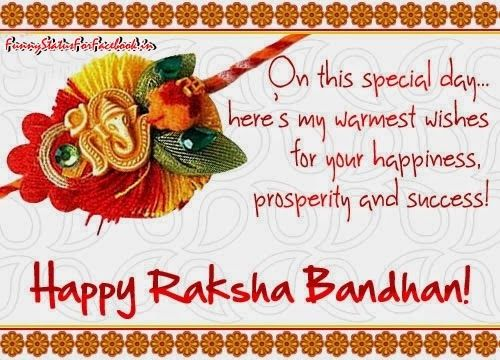 Best Quotes For Brother On Raksha Bandhan: 108 Best Raksha Bandhan Images On Pinterest