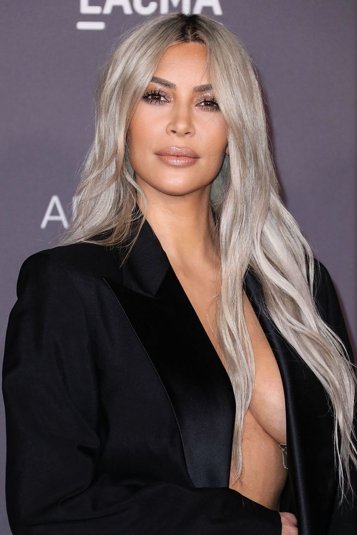 FOX NEWS: Kim Kardashian sparks outrage with topless photo taken by 4-year-old daughter