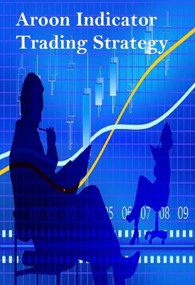 partiamo da foreign exchange market quale cripto è il miglior investimento