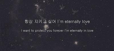 EXO-K - Angel