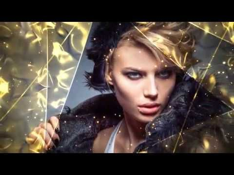 Awards Promo (Videohive After Effects Templates)