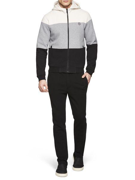 Herren Jogginghosen und Sweatshirts: Winter 2016-17 | Zegna