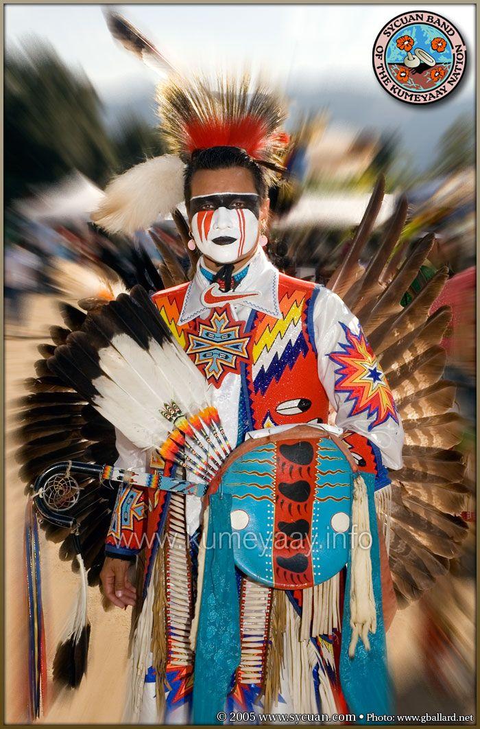 103 Best Blackfoot Indians Images On Pinterest Blackfoot