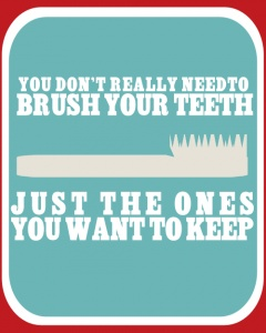 could pin under kids, decorating, etc...cute toothbrush printable in a bunch of different color combos. Laminate and hang in bathroom? Frame? cute for the boys.: Kids Bathroom, Bathroom Printable, Kiddos Room, Kid S Bathrooms, Kid Bathrooms