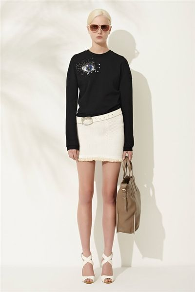 3.1 Phillip Lim, Resort 2013 - Stilettos