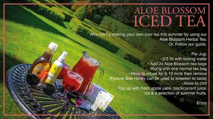 Great summer!Great taste!!!Wanna try ?