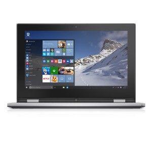 Dell Inspiron 11 3000 Series 2-In-1 i3147-10000sLV 11.6 laptop