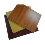 Marine Plywood Suppliers