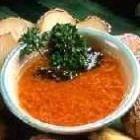 De keuken van de Canarische eilanden is niet zo uitgebreid en verfijnd, maar het heeft zijn eigen eet-en drink gewoonten, specifieke gerechten en dran...