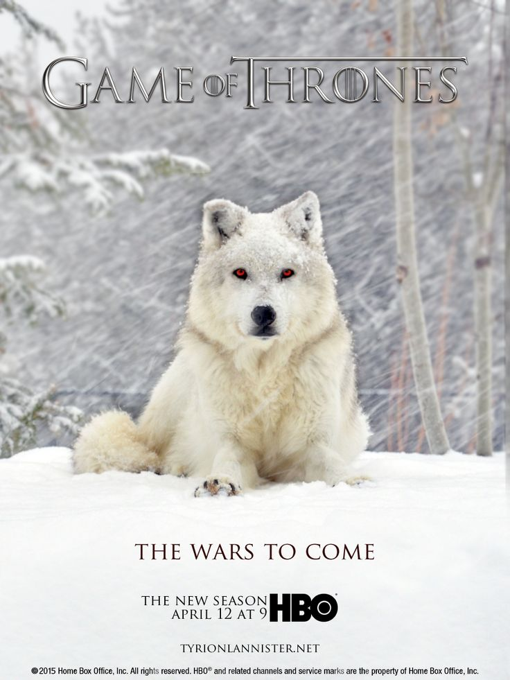 """Game of Thrones Season 5 """"The wars to come""""source:https://tyrionlannister.net/game-of-thrones-season-5-the-wars-to-come/"""