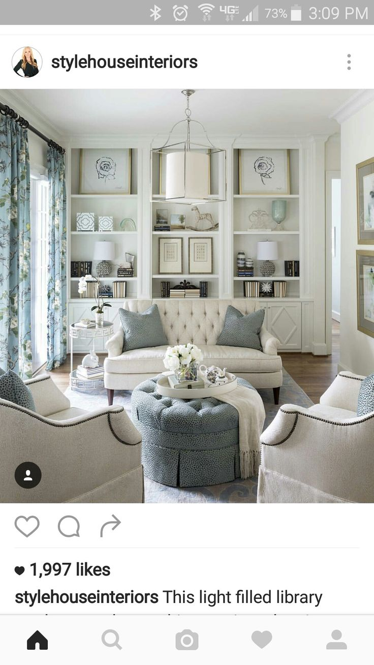 Living Room Chairs For Short People 17 Best Ideas About Small Family Rooms On Pinterest Small Tv
