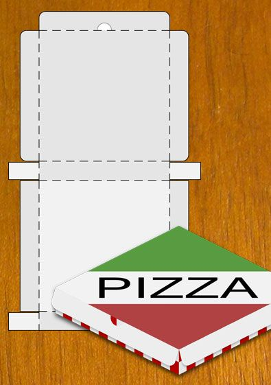pizza box craft ideas best 25 pizza boxes ideas on shoe box 5209