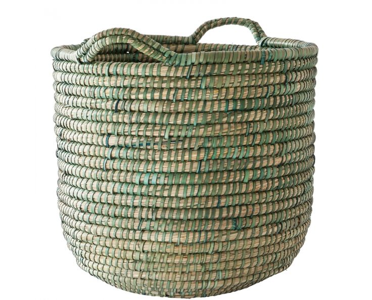 Woven Storage Baskets Melbourne : Best images about green on design files