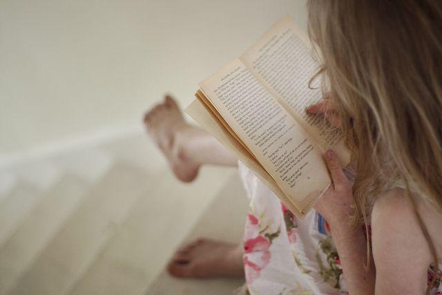 L'estate non è ancora finita: nuovi libri per l'estate 2015 per bambini e ragazzi - ilPrimoSenso