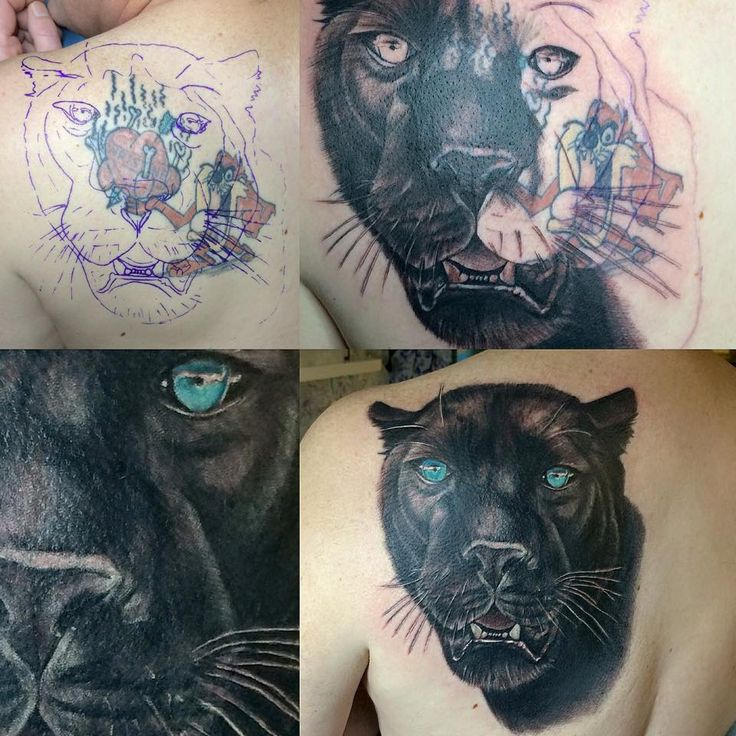 Another Cover Up From Today Thanks Tattoo Fixers: Best 25+ Faded Tattoo Ideas On Pinterest
