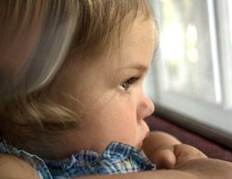 Helping Children with Autism: Autism Treatment Strategies and Parenting Tips