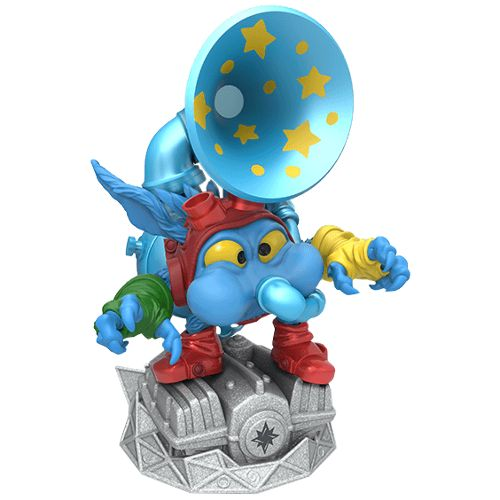 The Ultimate Players Guide to Skylanders SuperChargers Unofficial Guide