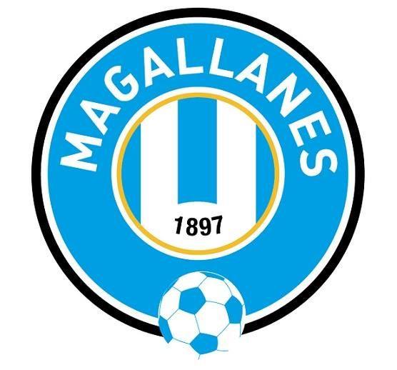 CHL_MAGALLANES_CHILE