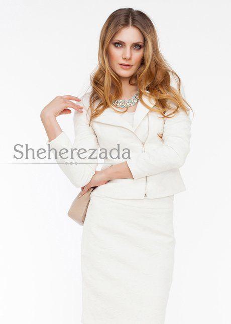 http://www.topsecret.pl/zakiet-damski-bawelniany-zakiet--do-pracy-elegancki-na-co-dzien-szk0318-top-secret,29284,170,pl-PL.html#color=KOLOR_5