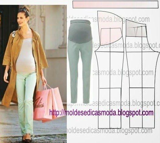 Com esta base consegue modelar todo o tipo de calças.Link:http://moldesedicasmoda.blogspot.pt/2013/09/molde-base-calca-t-38.htmlhttp://moldesedicasmoda.blogspot.pt/2014/09/molde-base-de-calca-tamanho-48.htmlPASSO...