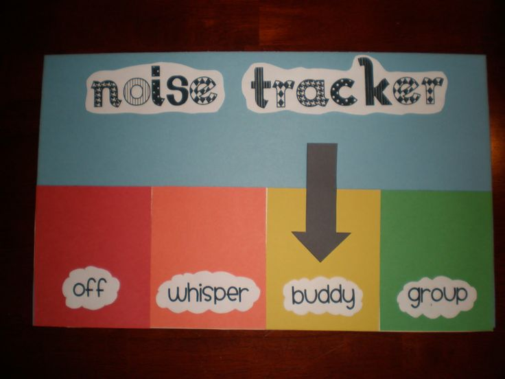 Voice levels!: Noise Tracker, Schools Classroom Management, Classroom Noi, Silver Line, Classroom Organizations, Teacher Ideas, Great Ideas, Noi Tracker, Classroom Ideas
