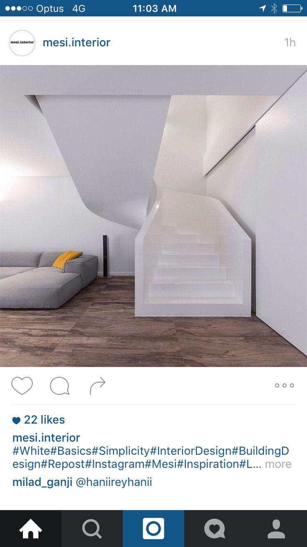Scandinavian Interior Design How Long Is Interior Design School