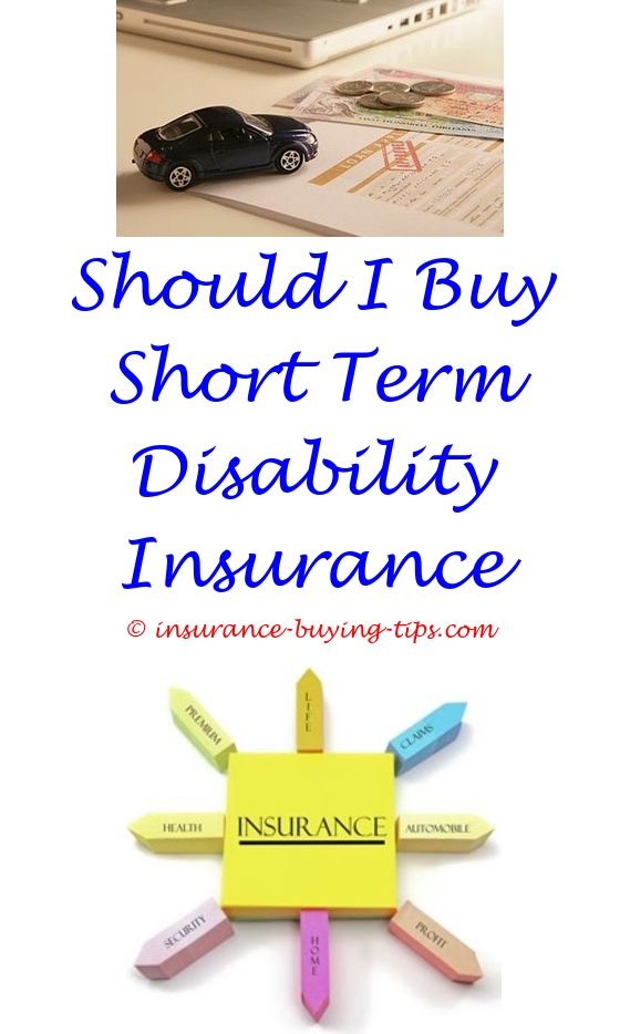 who is buying long term care insurance - buy private mortgage insurance.should you buy travel insurance or not for a flight buy private health insurance california can you buy umbrella insurance for family 8115588504