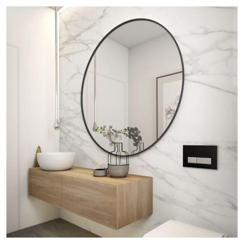 Snake Ranch | styletaboo:   Minosa Design - Powder Room...