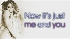 """Body Party (lyric video), Best Ciara song since """"Promise""""  Love the DJ Ghost town Sample from My Boo. Finally the Ciara i know is back"""
