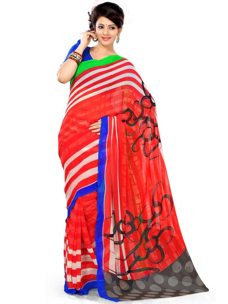 """#Panghat sarees ONLY for 649/. 100/ Discount on Couponcode """"EQ100""""!!  FREE SHIPPING 