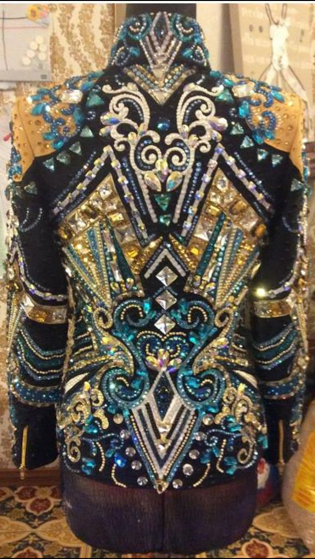 596 best riding clothes western show images on pinterest for Show me western designs