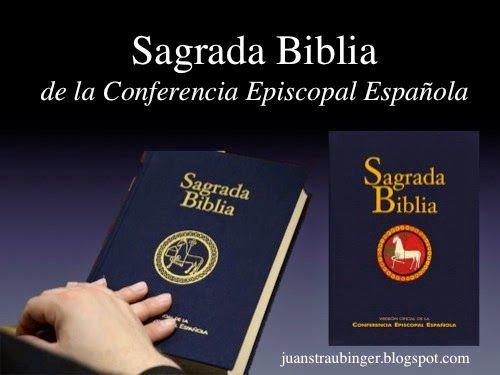 The 45 best bblia la bible la sacra bibbia images on pinterest descargar gratis biblia cee fandeluxe Choice Image