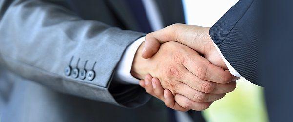 zasady rozmowy sprzedażowej