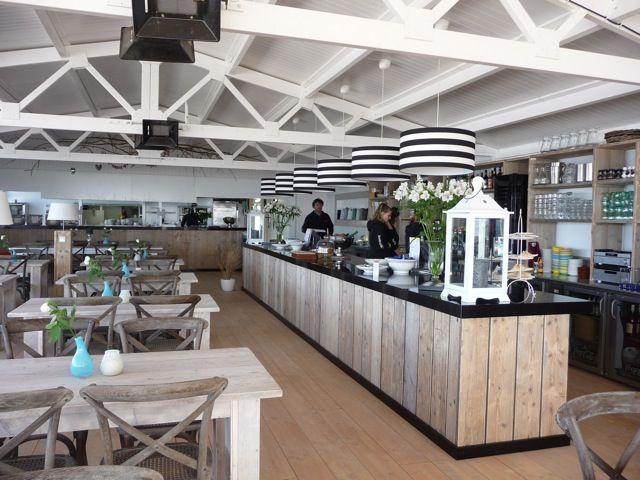 Best beach restaurant design ideas on pinterest