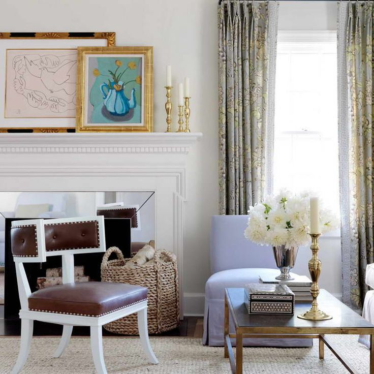 Nate Berkus Decorating Ideas 285 best the nate berkus touch images on pinterest | home