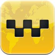 Los mejores navegadores web para iPad. #navegador_web #iPad #apple #ios