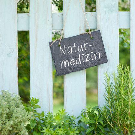 Hausmittel, ohne Chemie, sanfte Medizin, Natur, Naturheilkunde, Globuli, Globulix