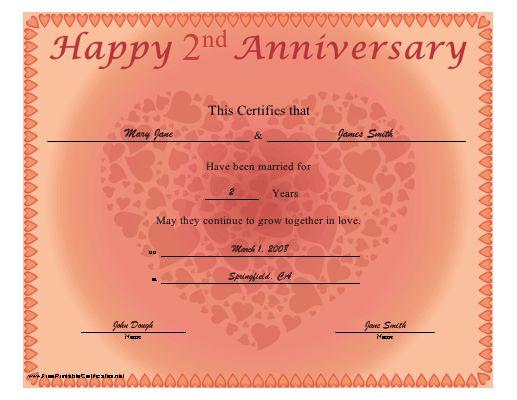 13 best certificates images on Pinterest Award certificates - copy baptism certificates free download