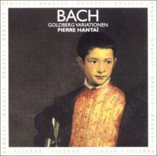 The 50 greatest Bach recordings – part 4 | gramophone.co.uk