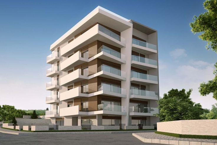 Design Your Apartment Exterior Home Design Ideas Cool Design Your Apartment Exterior
