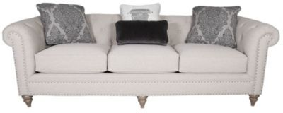 Craftmaster 7432 Collection Sofa | Homemakers Furniture