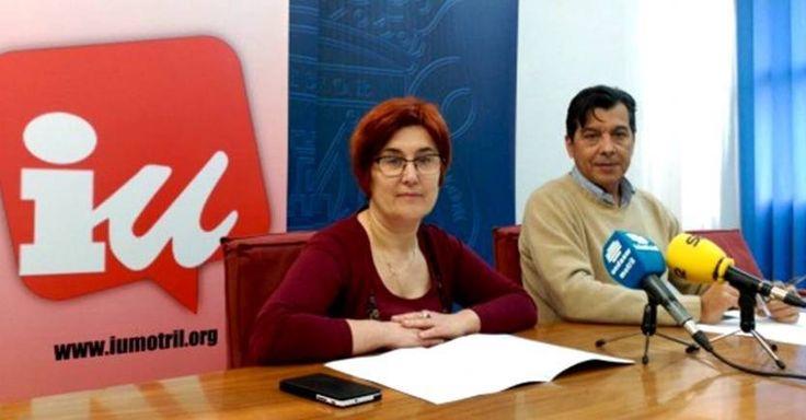 MOTRIL.La decisión de la Junta de Gobierno Local de no recurrir sendas sentencias judiciales por la que se condena a la Corporación a la readmisión de una trabajadora