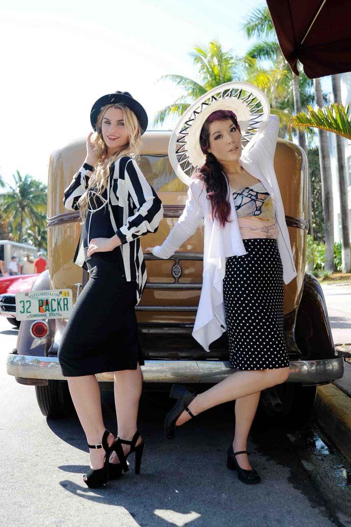 South florida dating blog