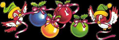 Xmas Tree блесна - Рождественские темам Изображения