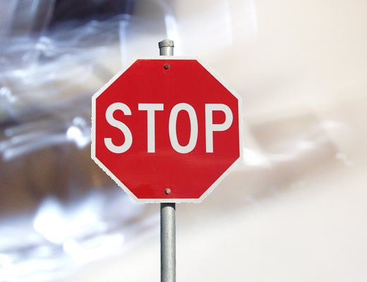5 Things You Should Stop Doing With jQuery